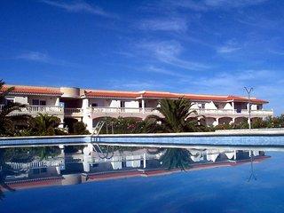 3 bedroom Apartment in Riumar, Catalonia, Spain - 5556254