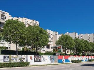 2 bedroom Apartment in Split, Splitsko-Dalmatinska Županija, Croatia - 5544948