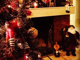 Marbella Hideaway for Christmas ???
