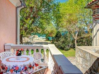 2 bedroom Apartment in Jurjevo, Licko-Senjska Zupanija, Croatia - 5622508