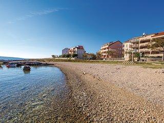 2 bedroom Apartment in Povljana, Zadarska Županija, Croatia : ref 5521504