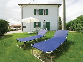 2 bedroom Apartment in Casa Storto, Veneto, Italy - 5541054