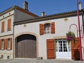 2 bedroom Villa in Canals, Occitania, France : ref 5565650