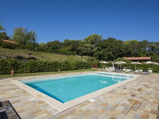 1 bedroom Apartment in Montenero, Tuscany, Italy - 5545131