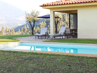 Boavista Country House n0 87
