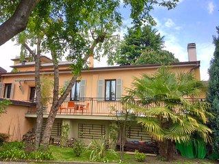 1 bedroom Apartment in Invorio, Piedmont, Italy : ref 5558562