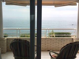 2 bedroom Apartment in Vinaròs, Valencia, Spain : ref 5633460