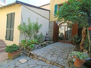 1 bedroom Apartment in Lecchiore, Liguria, Italy : ref 5586002