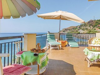 5 bedroom Apartment in Marina, Calabria, Italy - 5571455