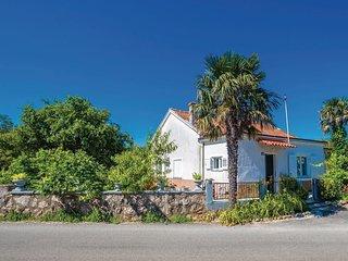 2 bedroom Villa in Gostinjac, Primorsko-Goranska Županija, Croatia : ref 5564952