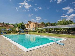 2 bedroom Apartment in Ferraia, Tuscany, Italy - 5513196