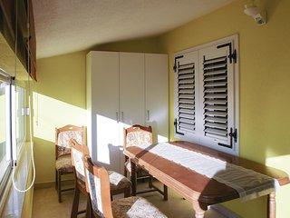 3 bedroom Apartment in Stari Stafilic, Splitsko-Dalmatinska Zupanija, Croatia :