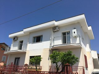 1 bedroom Apartment in Licinella-Torre di Paestum, Campania, Italy : ref 5633526