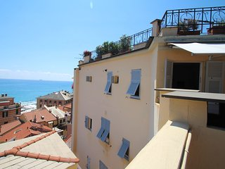 3 bedroom Apartment in Celle Ligure, Liguria, Italy : ref 5668471
