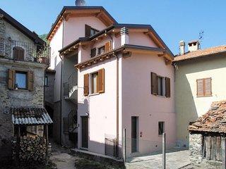 3 bedroom Villa in Piazzo, Lombardy, Italy : ref 5655861