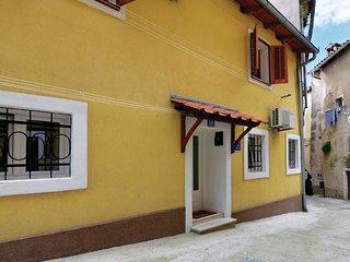2 bedroom Apartment in Brajdica, , Croatia : ref 5565097