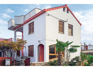 1 bedroom Apartment in Peroj, Istria, Croatia : ref 5570142