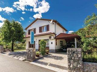 2 bedroom Apartment in Donji Rukavac, Primorsko-Goranska Županija, Croatia : ref