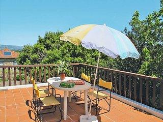 2 bedroom Villa in Ribas, Viana do Castelo, Portugal - 5442439