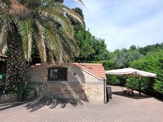 1 bedroom Villa in Osimo, The Marches, Italy - 5581137
