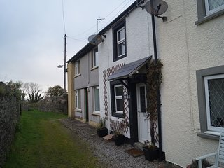 Marron Cottage Traditional Lakeland Hidden Gem