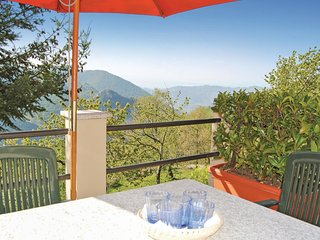 3 bedroom Villa in Casoli, Tuscany, Italy : ref 5566848