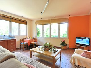Cozy apartment at Glyfada close to the beach.