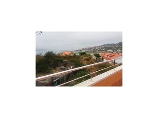 2 bedroom Apartment in Hio, Galicia, Spain : ref 5551498