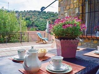 2 bedroom Villa in Monade Santa Lucia, Liguria, Italy : ref 5540999
