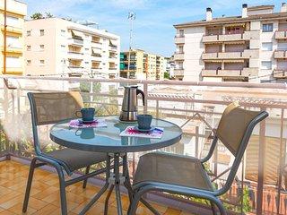 2 bedroom Apartment in Segur de Calafell, Catalonia, Spain : ref 5644495