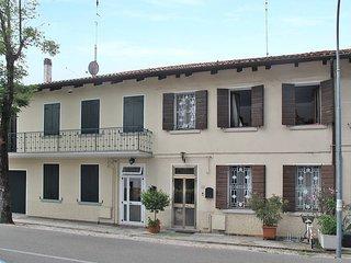 3 bedroom Villa in San Donà di Piave, Veneto, Italy - 5479140