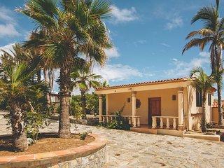 Villa Vinorama - Villa Chica