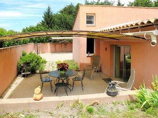 1 bedroom Villa in L'Isle-sur-la-Sorgue, France - 5650089