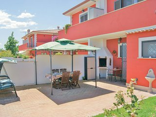 1 bedroom Apartment in Torvaianica, Latium, Italy : ref 5548336