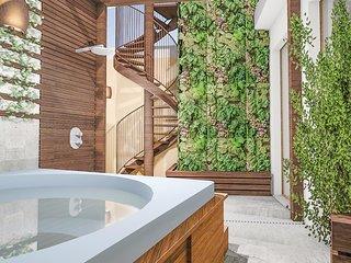 1 bedroom Apartment in Alessandria, Piedmont, Italy - 5635546