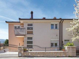 3 bedroom Apartment in Imotski, Splitsko-Dalmatinska Zupanija, Croatia : ref 567