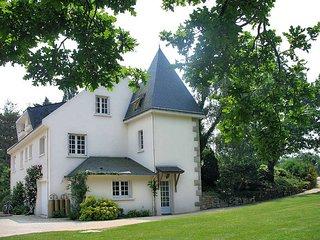 2 bedroom Apartment in Piriac-sur-Mer, Pays de la Loire, France : ref 5440981