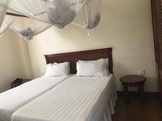 Arusha Tourist Inn - 9