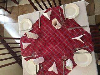 Arusha Tourist Inn - 2