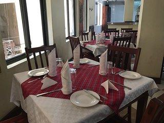 Arusha Tourist Inn - 4