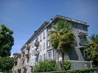2 bedroom Apartment in Pallanza-Intra-Suna, Piedmont, Italy : ref 5545128