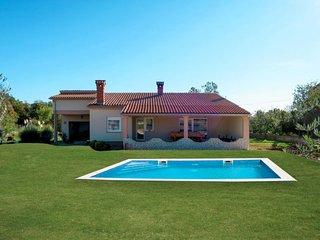 3 bedroom Villa in Filipana, Istria, Croatia - 5650626