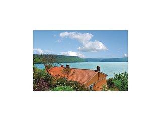 3 bedroom Villa in Trget, Istria, Croatia : ref 5564355
