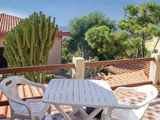 2 bedroom Villa in Porto Alabe, Sardinia, Italy : ref 5566716