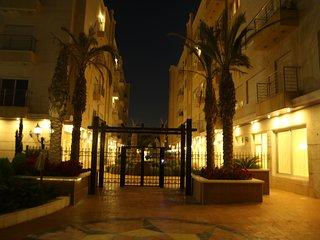 Amman- Wetern Gate Residence 1