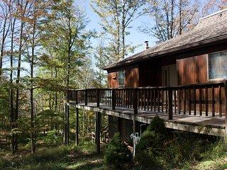 Cedar Haus