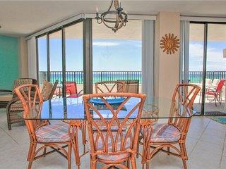 AquaVista Beach Resort 206W