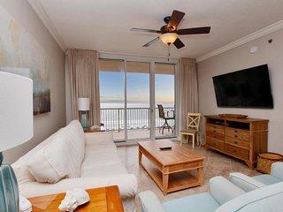 Azure Resort Condominium 511