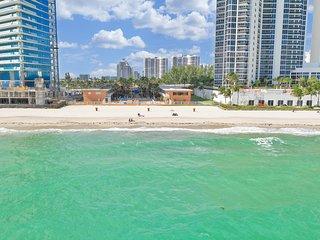 Sunny Isles Beach Condo