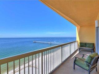 Calypso Resort & Towers 1604W Panama City Beach
